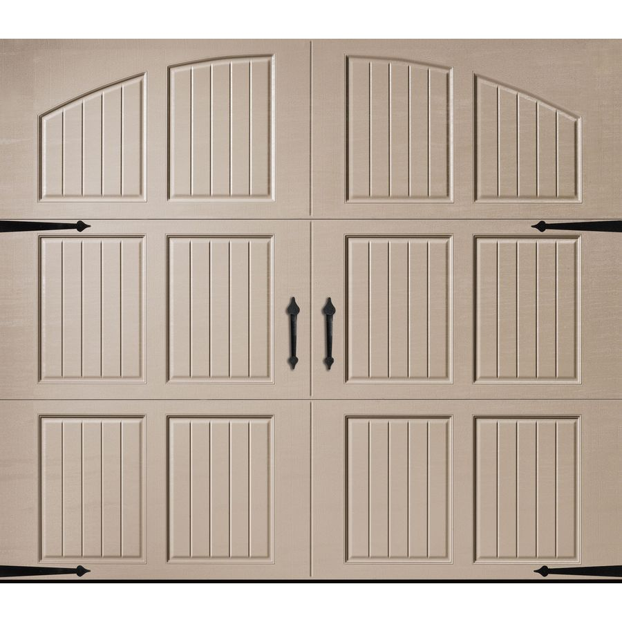 Pin By Kelly Anderson On Exterior House Ideas   Garage Doors