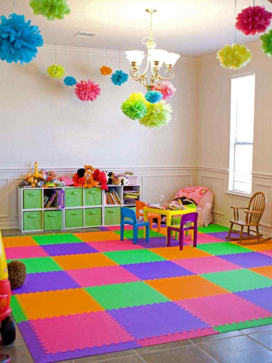 Garage Daycare Ideas Kids Luxury Turning Your Garage Into A Daycare